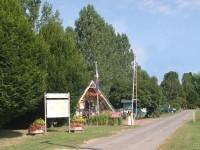 Camping du Val d'Oise_accueil<Etreaupont<Aisne<Picardie