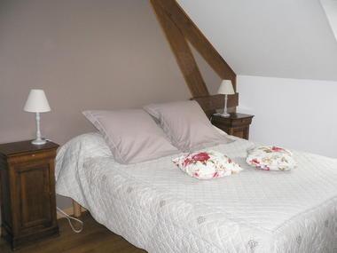 Chambre n°1)