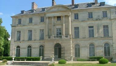Chateau Montgobert © OT Villers-Cotterets (23)
