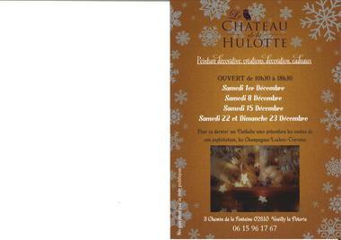 ChateauHULOTTE122018