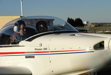 Ecofly_ULM < Aisne < Picardie