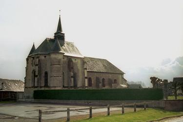 Eglise_Renneval<Renneval<Aisne<Picardie