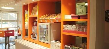 FRA22141-restaurant3