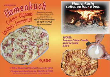 Flamenkuch02400ESM