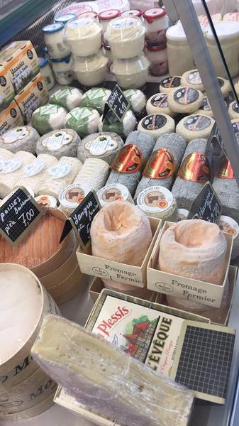 Fromagerie du Dolloir 3
