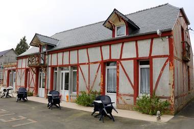 Le Moulin d'Erloy < Erloy < Thiérache < Aisne < Hauts-de-France