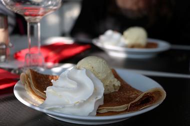 Brasserie < Ile Verte < Hirson < Aisne < Hauts-de-France