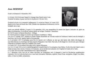 Jean-MERMOZ-Biographie-