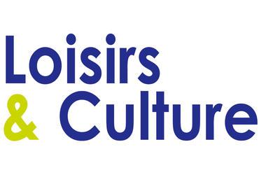 Espace Socio Culturel d'Animation du Laonnois logo < Laon < Aisne < Picardie