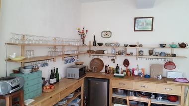 La Graineterie - La Ferté-Milon (2)