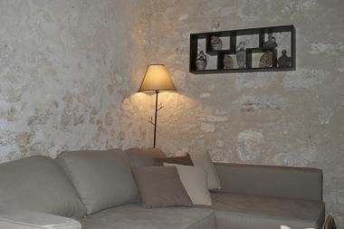 Le Clos des Tuileries salon < Saint Agnan < Aisne < Picardie