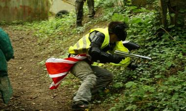 Paintball © Tactical Games JPG (3)