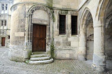 Petit-Saint-Vincent I < Laon < Aisne < Picardie
