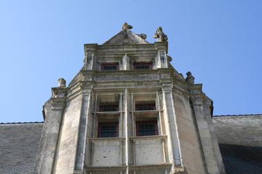 Petit-Saint-Vincent III < Laon < Aisne < Picardie
