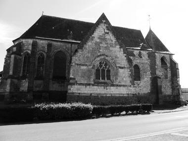 Pleine-Selve, église Saint-Brice, bis.jpg 3
