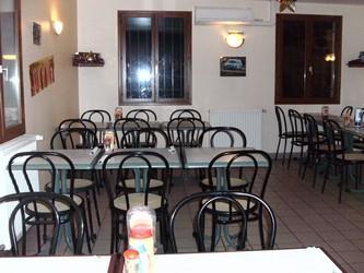 Restaurant_Le_Resto-Rapid