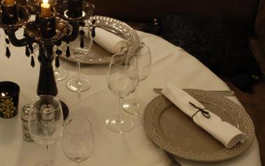 Restaurant le Troubadour<Saint-Quentin<Aisne<Picardie