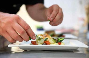 Restaurant-les-epicuriens-du-Domaine-de-Barive