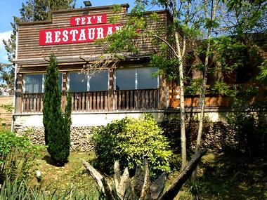 Restaurant Tex'N 2019 < Suzy < Aisne < Hauts-de-France