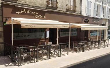 Agence Aisne Tourisme