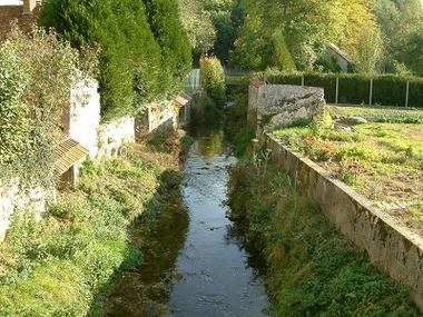 Rivière < Epaux Bézu < Aisne < Picardie