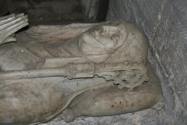 Ensemble abbatial Saint-Martin III < Laon < Aisne < Picardie