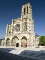 Soissons_Cathedrale_Saint-Gervais_Saint-Protais