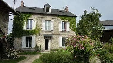 Verdonne < Chivres-Val < Aisne < Picardie
