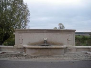 monument roosevelt<coulonges-cohan<aisne<picardie