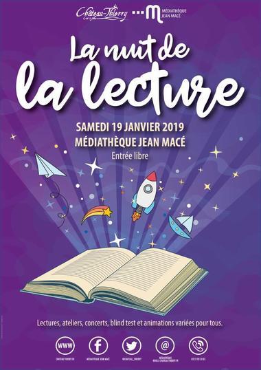 nuit-des-lectures-190119