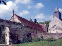 nampteuil-sous-muret_ferme_de_la_berque_corps-de-ferme_2