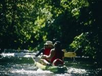 omois_canoe_kayak