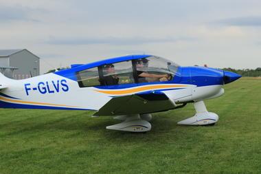 avion-au-sol-2---credit-aeroclub