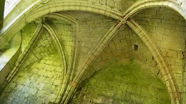 abbaye de valsery (4)