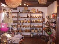 charly-sur-marne_comptoir_des_campagnes_boutique