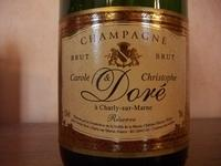 charly-sur-marne_comptoir_des_campagnes_champagne_dore