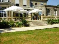 chauny_hotel_restaurant_la_toque_blanche_terrasse