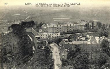 Citadelle 2015 IV < Laon < Aisne < Picardie
