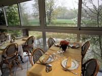 corbeny_hotel_chemin_des_dames_salle_restaurant