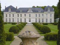 courcelles-sur-vesle_chateau_courcelles_facade