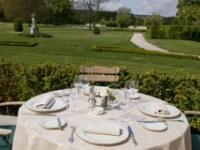 courcelles-sur-vesle_chateau-courcelles_restaurant