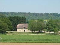 craonnelle_centre_equestre_chemin_des_dames_vue_lointaine