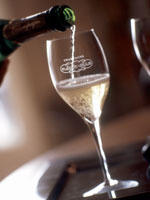 deg_champagne_2_generique