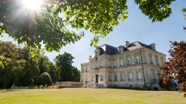 domainemontrouge-chateau-soleil-2