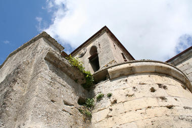 Eglise 2015 I < Chivy < Aisne < Picardie
