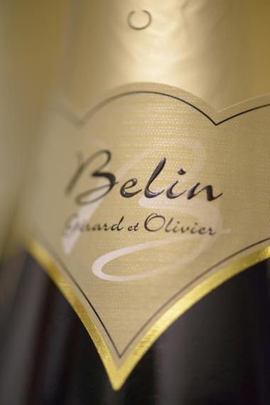 essomes-sur-marne_champagne_belin_collerette