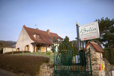 essomes-sur-marne_champagne_belin_facade