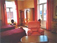 fere-en-tardenois_hotel_amelie_chambre