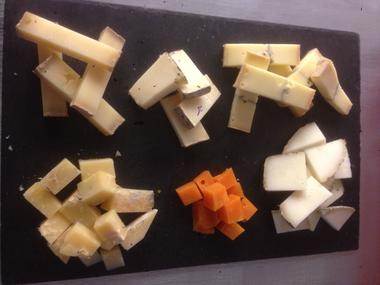 fromages-2