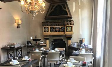 hotel le régent villers-cotterets (11)